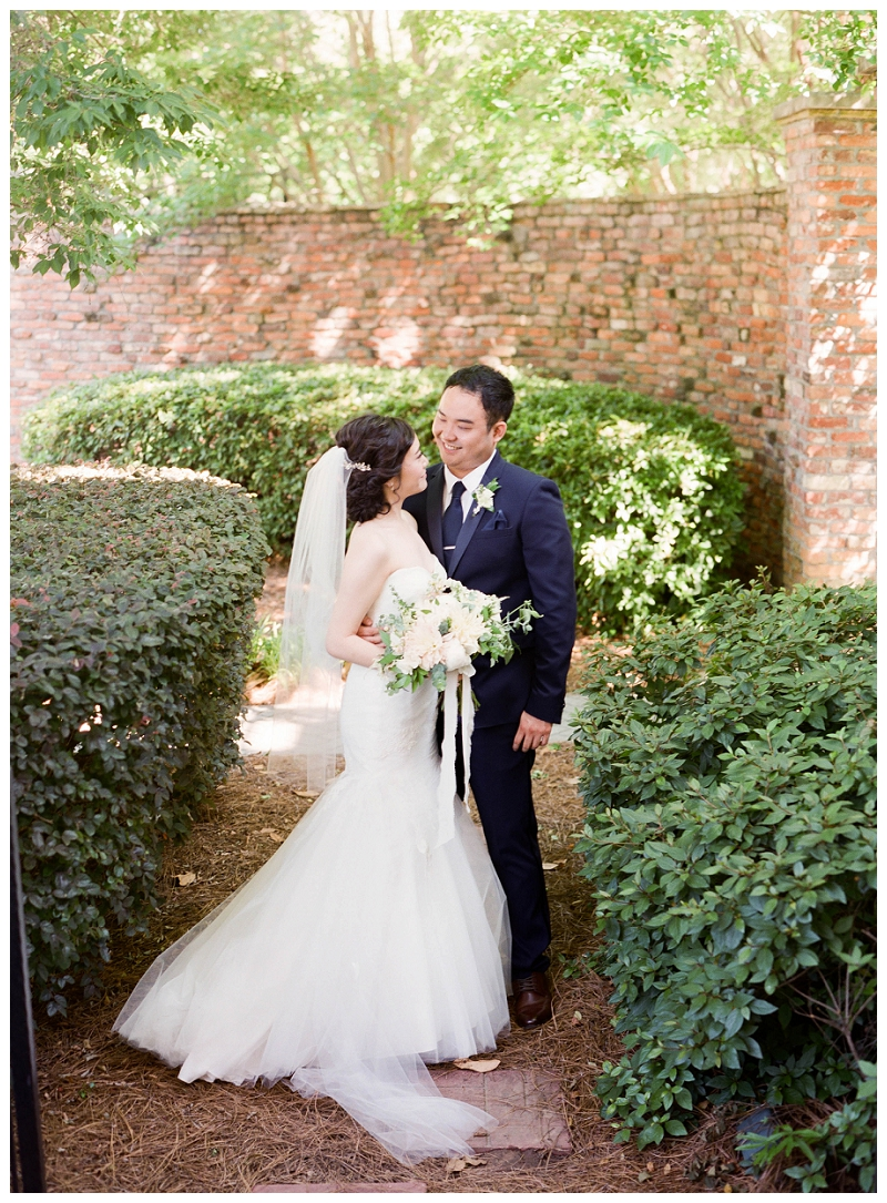 Atlanta Film Wedding Photographer_0380.jpg