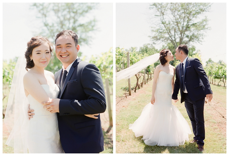 Atlanta Film Wedding Photographer_0382.jpg