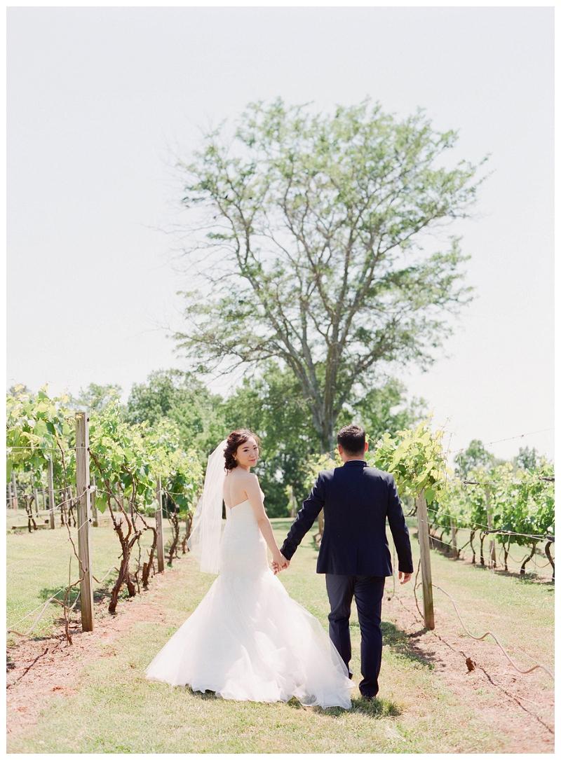 Atlanta Film Wedding Photographer_0383.jpg