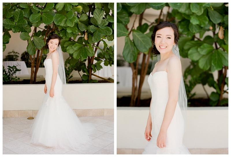 Atlanta Film Wedding Photographer_0388.jpg