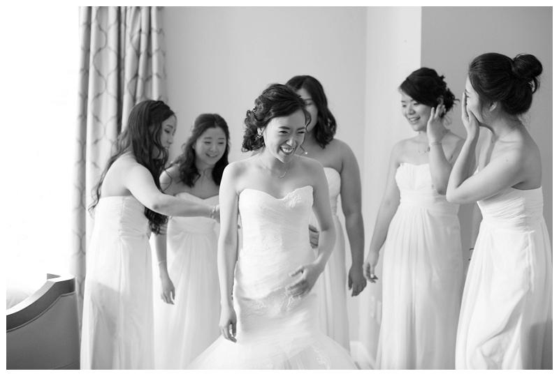 Atlanta Film Wedding Photographer_0390.jpg