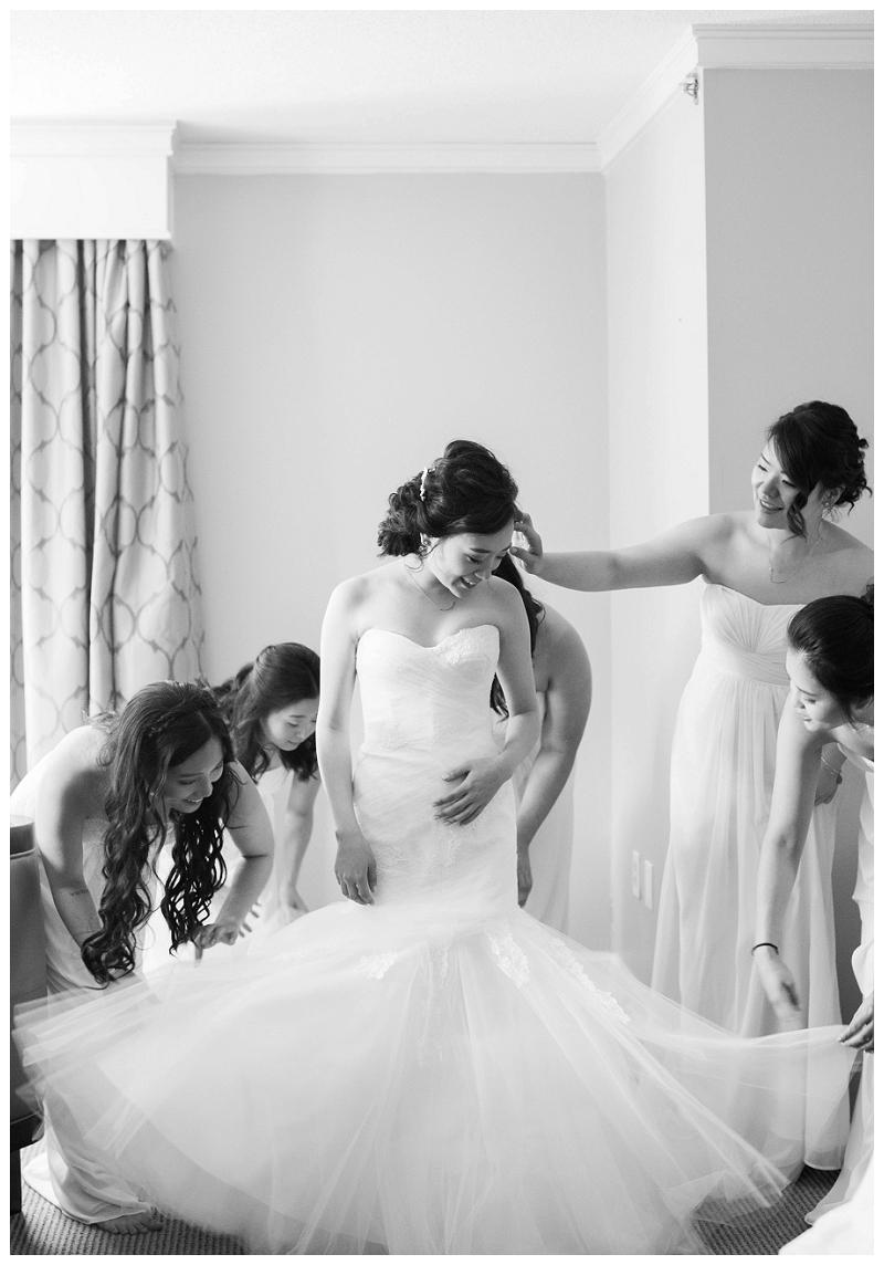 Atlanta Film Wedding Photographer_0389.jpg