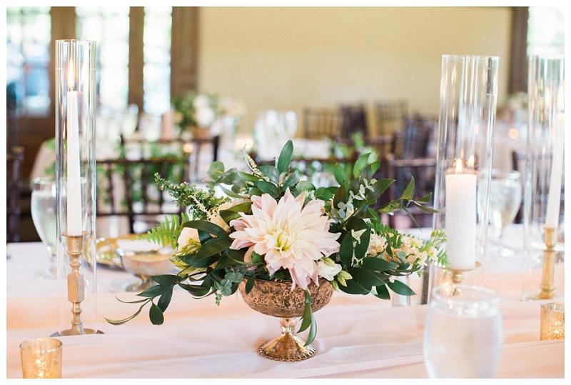 Atlanta Film Wedding Photographer_0392.jpg