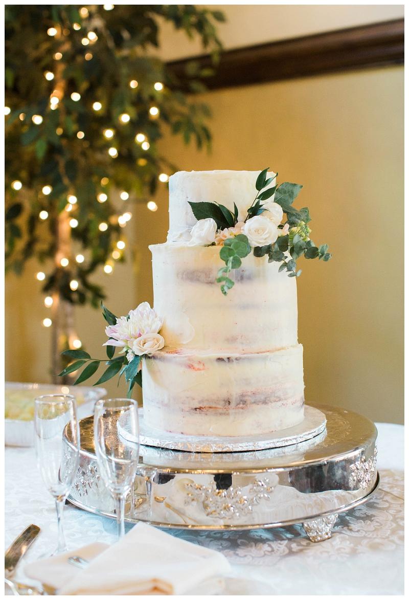 Atlanta Film Wedding Photographer_0394.jpg
