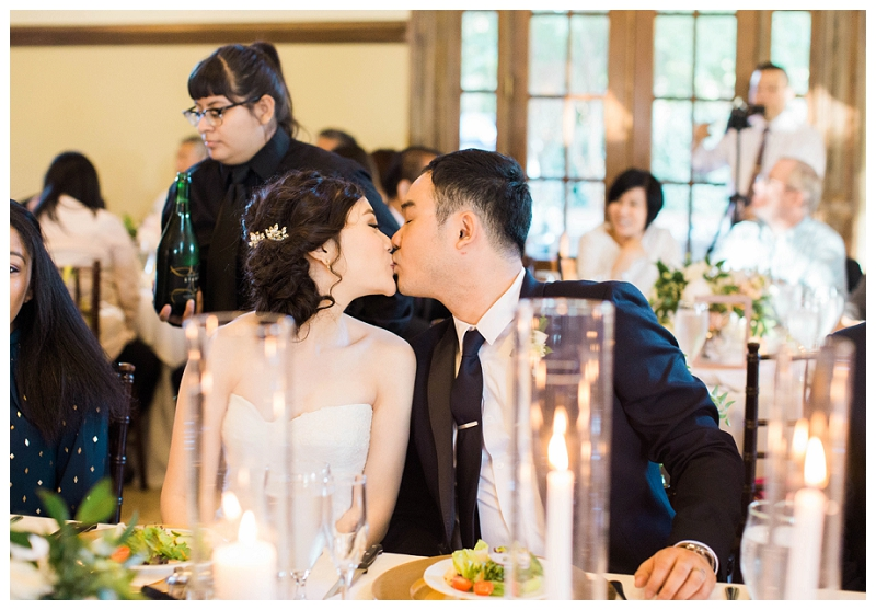 Atlanta Film Wedding Photographer_0399.jpg