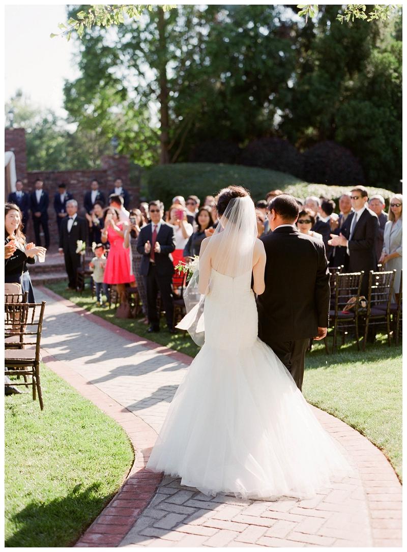 Atlanta Film Wedding Photographer_0405.jpg