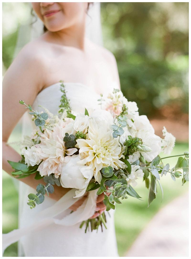 Atlanta Film Wedding Photographer_0406.jpg