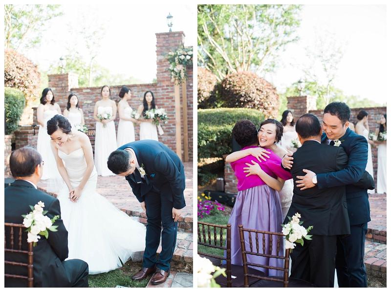 Atlanta Film Wedding Photographer_0407.jpg