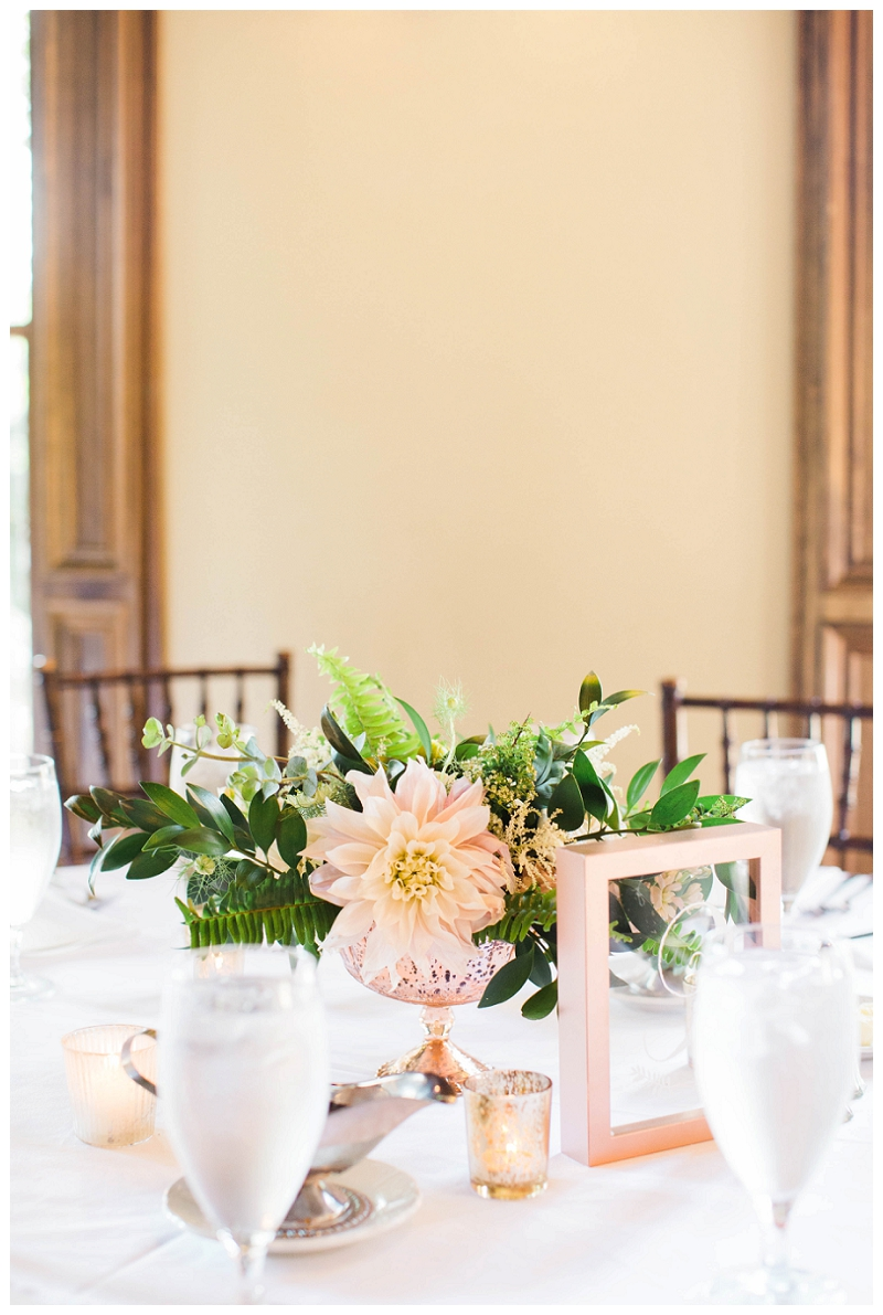 Atlanta Film Wedding Photographer_0409.jpg