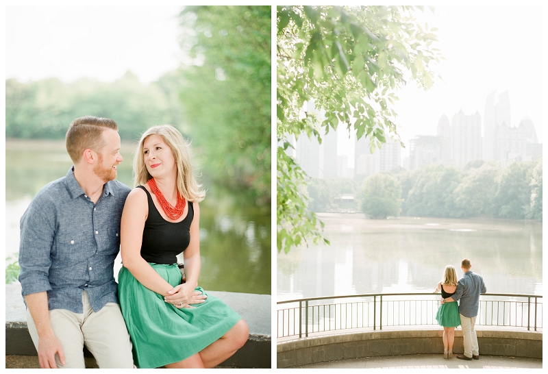 Tulle & Grace Destination Wedding Photographer_0661.jpg