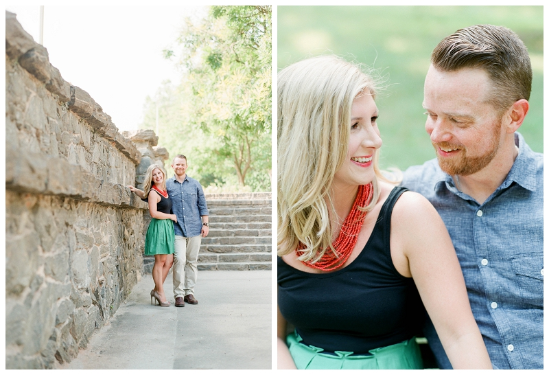 Tulle & Grace Destination Wedding Photographer_0664.jpg