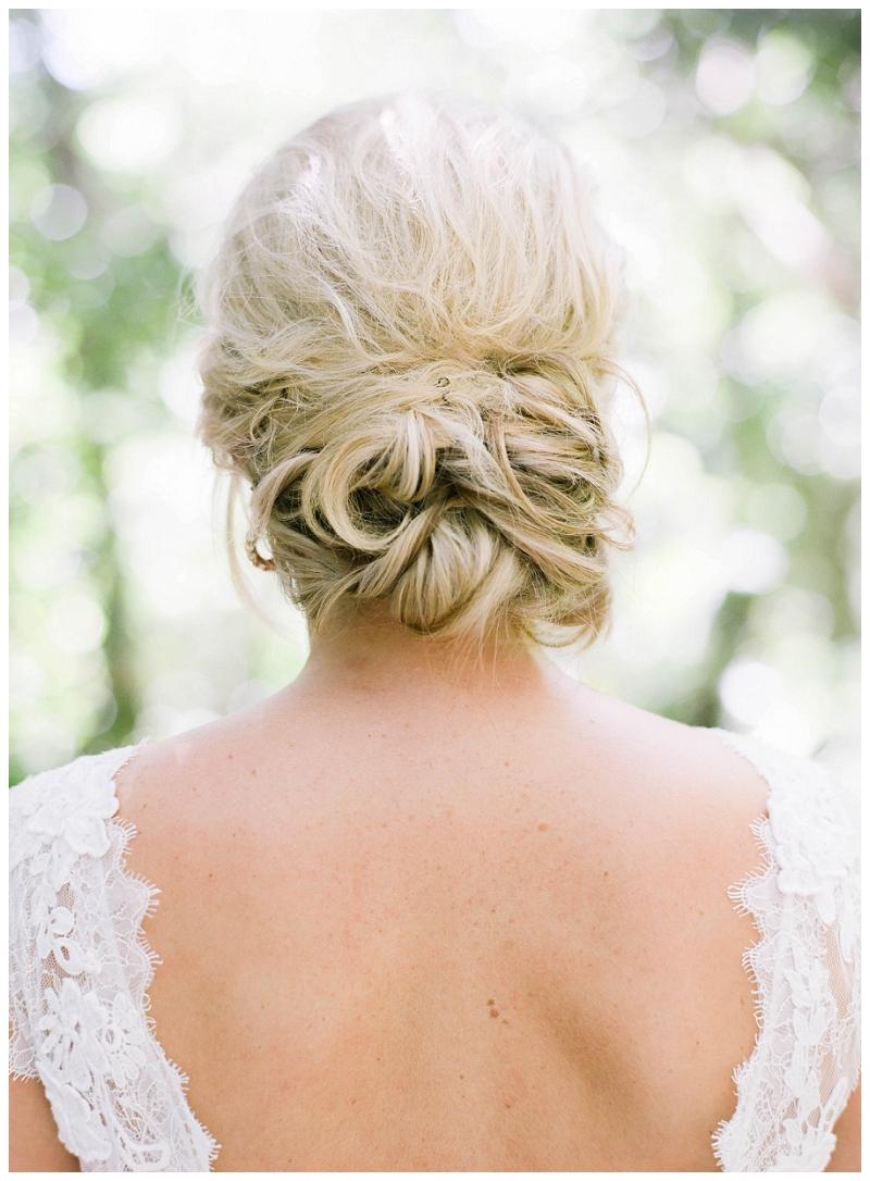 Tulle & Grace Destination Wedding Photographer_0732.jpg