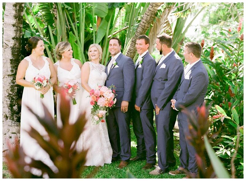Tulle & Grace Destination Wedding Photographer_0738.jpg