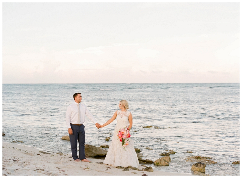 Tulle & Grace Destination Wedding Photographer_0739.jpg