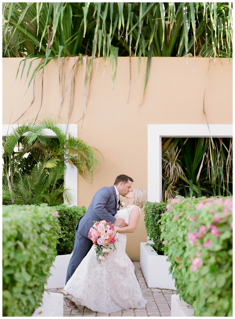 Tulle & Grace Destination Wedding Photographer_0742.jpg