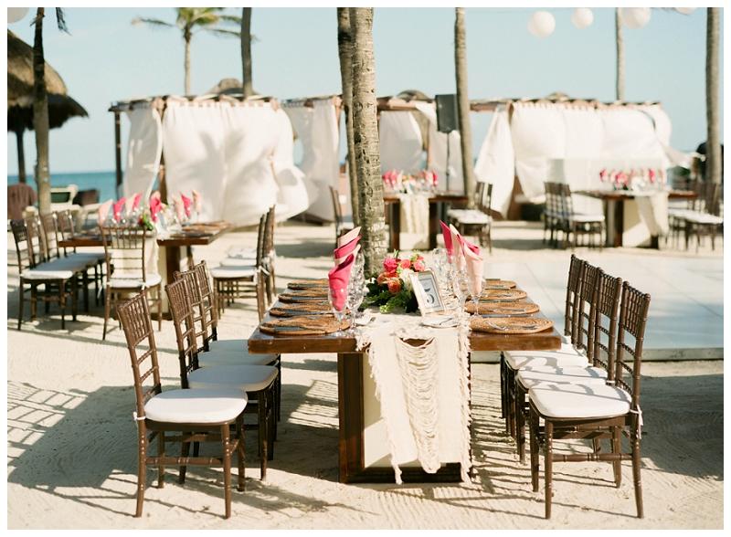 Tulle & Grace Destination Wedding Photographer_0744.jpg