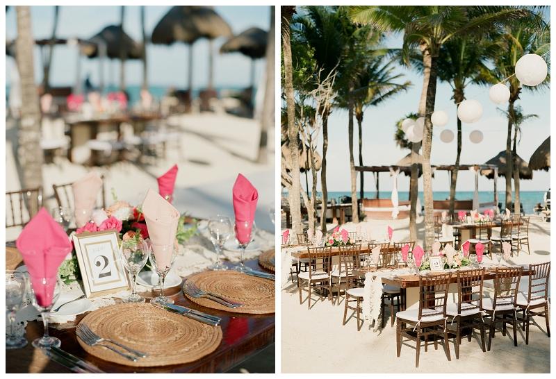 Tulle & Grace Destination Wedding Photographer_0743.jpg