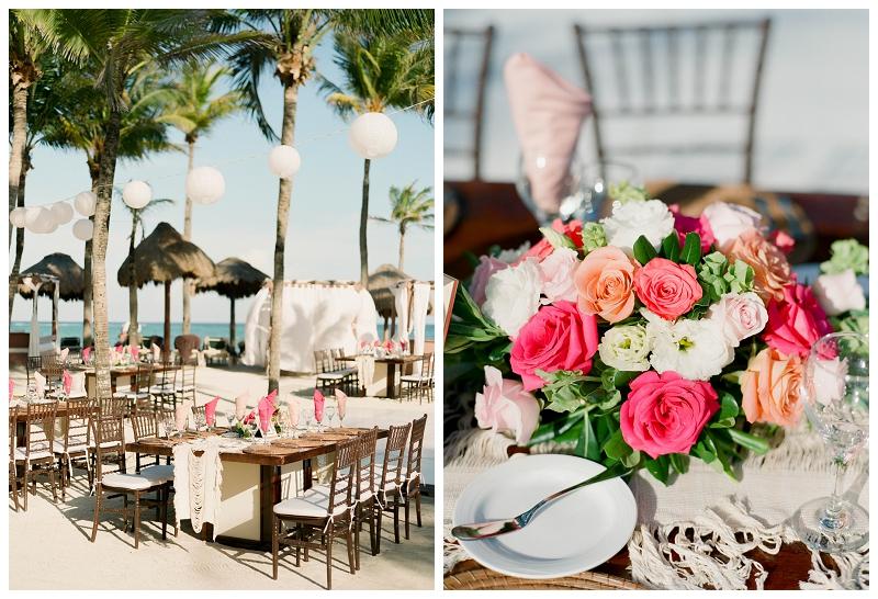 Tulle & Grace Destination Wedding Photographer_0745.jpg