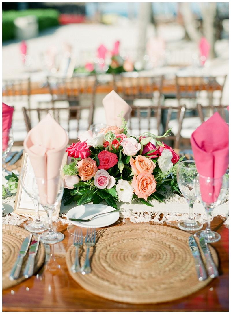 Tulle & Grace Destination Wedding Photographer_0746.jpg