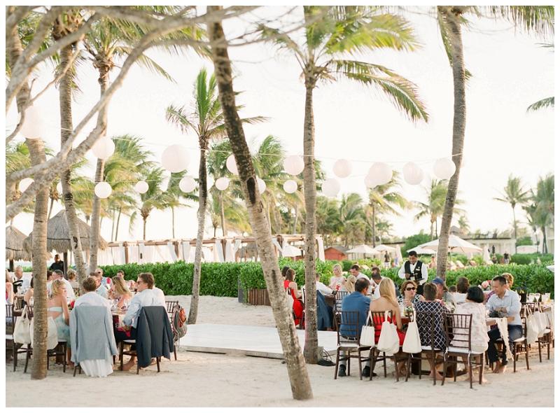 Tulle & Grace Destination Wedding Photographer_0748.jpg