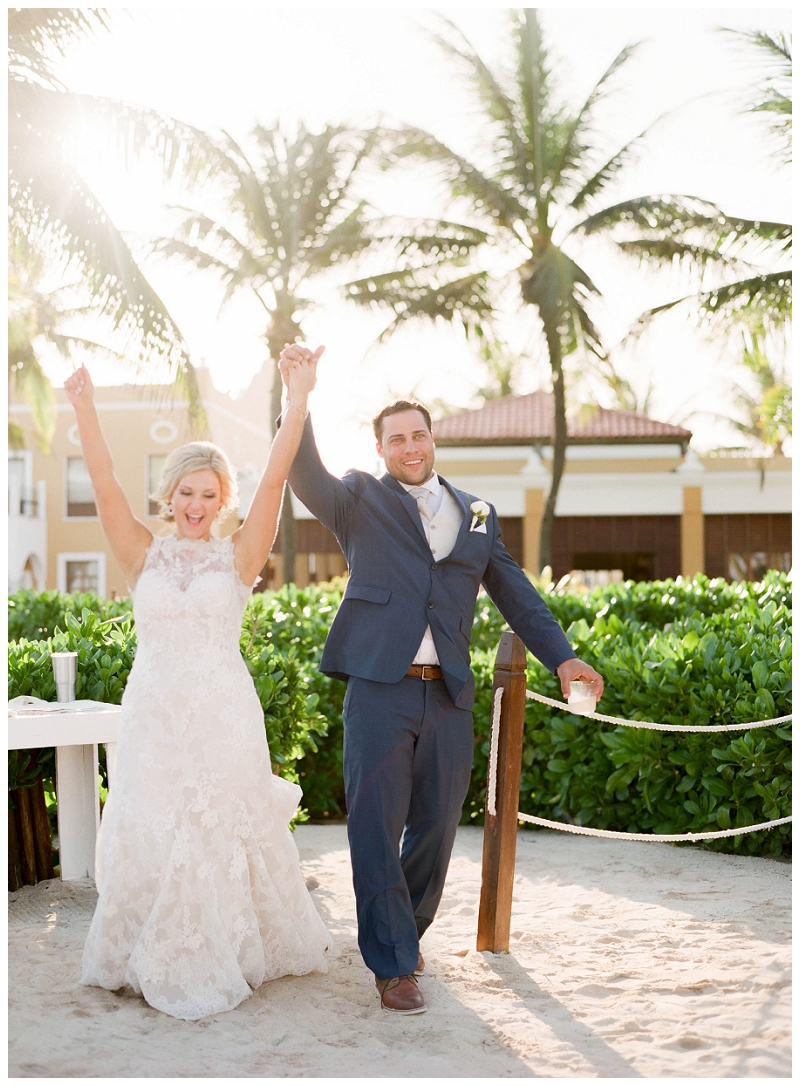Tulle & Grace Destination Wedding Photographer_0750.jpg