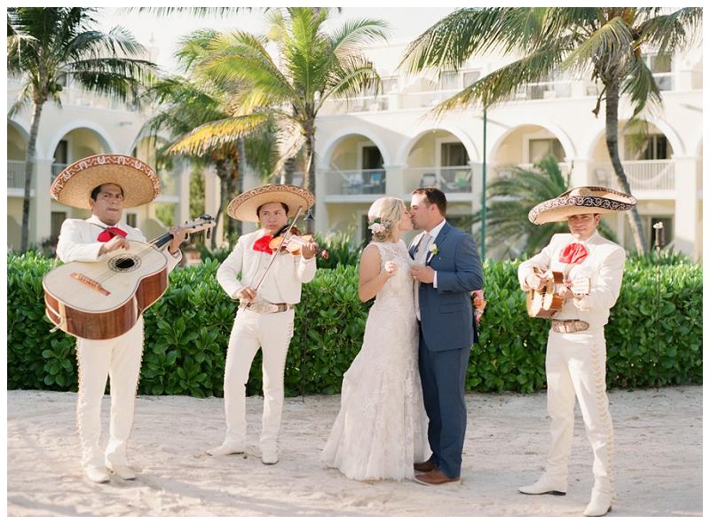 Tulle & Grace Destination Wedding Photographer_0753.jpg