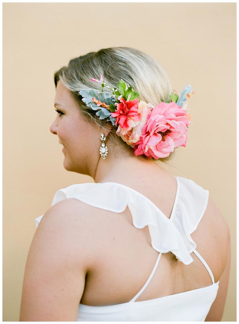 Tulle & Grace Destination Wedding Photographer_0754.jpg