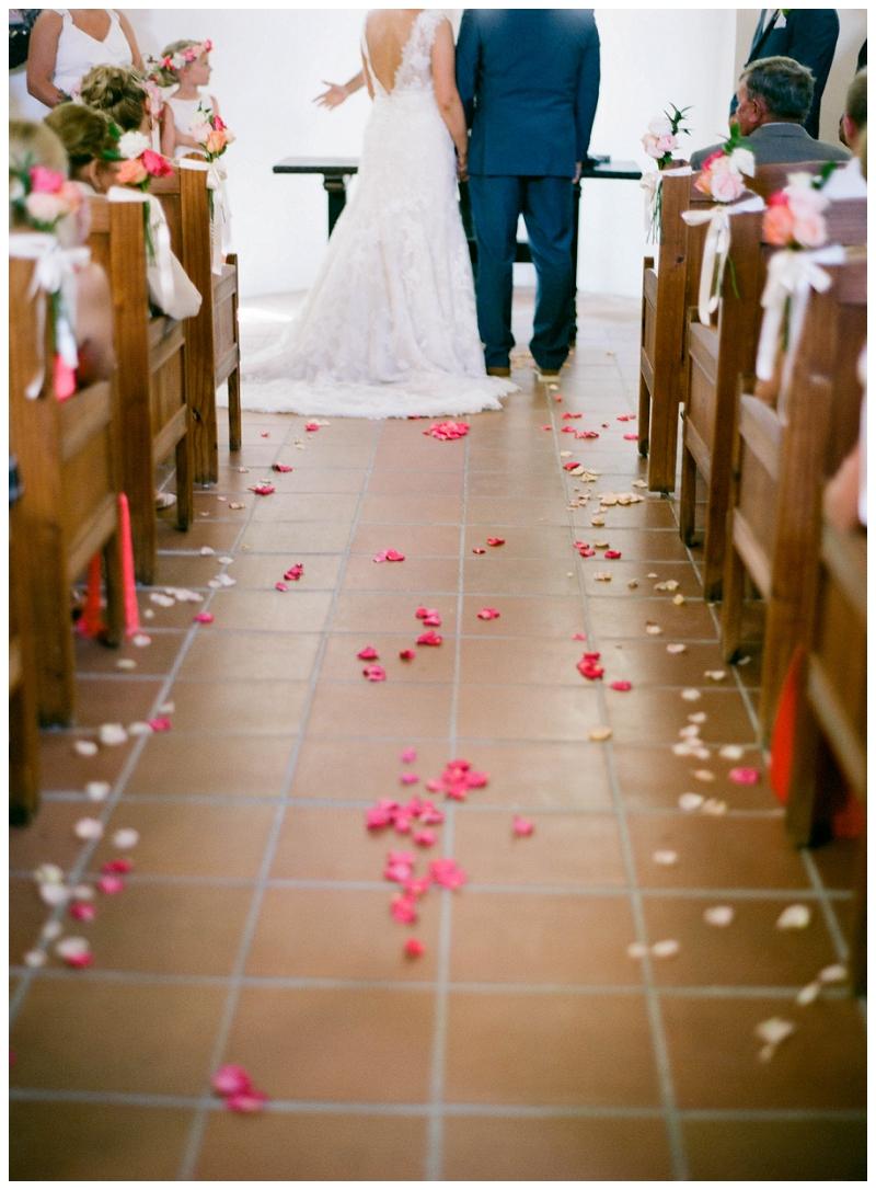 Tulle & Grace Destination Wedding Photographer_0756.jpg