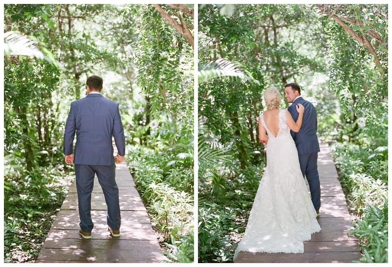 Tulle & Grace Destination Wedding Photographer_0761.jpg