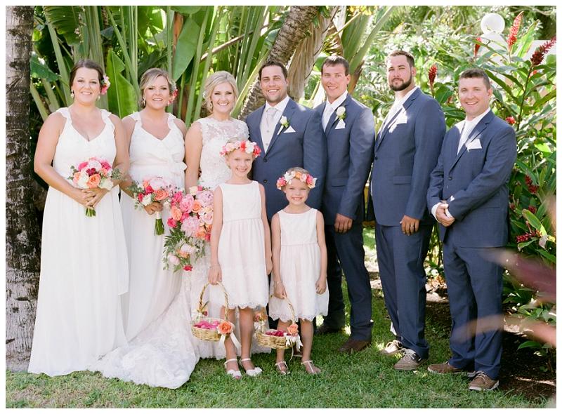 Tulle & Grace Destination Wedding Photographer_0762.jpg
