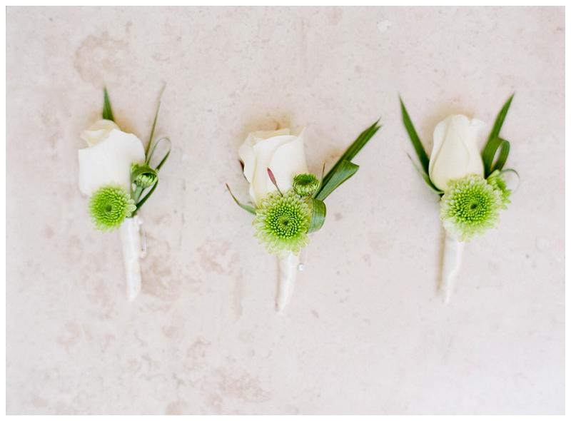 Tulle & Grace Destination Wedding Photographer_0764.jpg