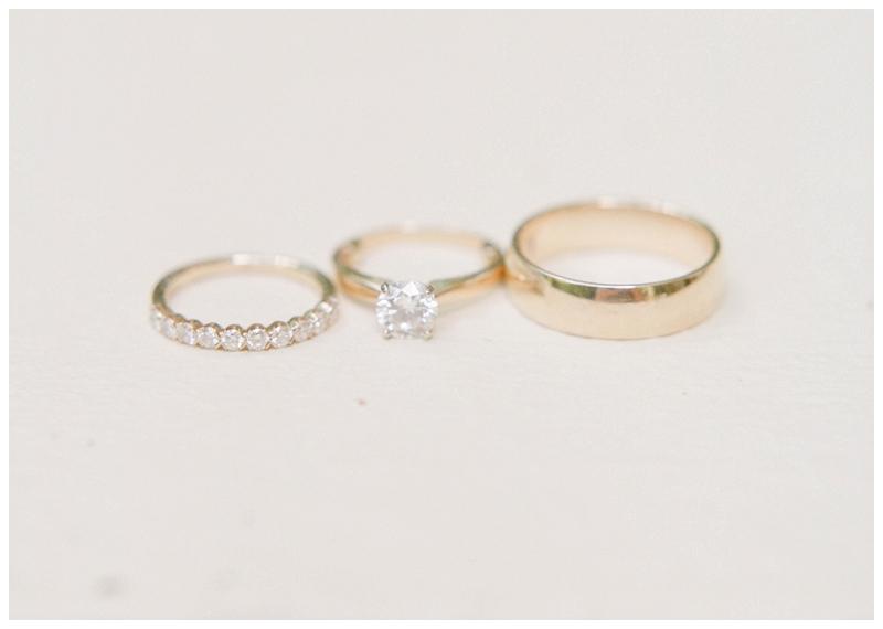 Tulle & Grace Destination Wedding Photographer_0766.jpg