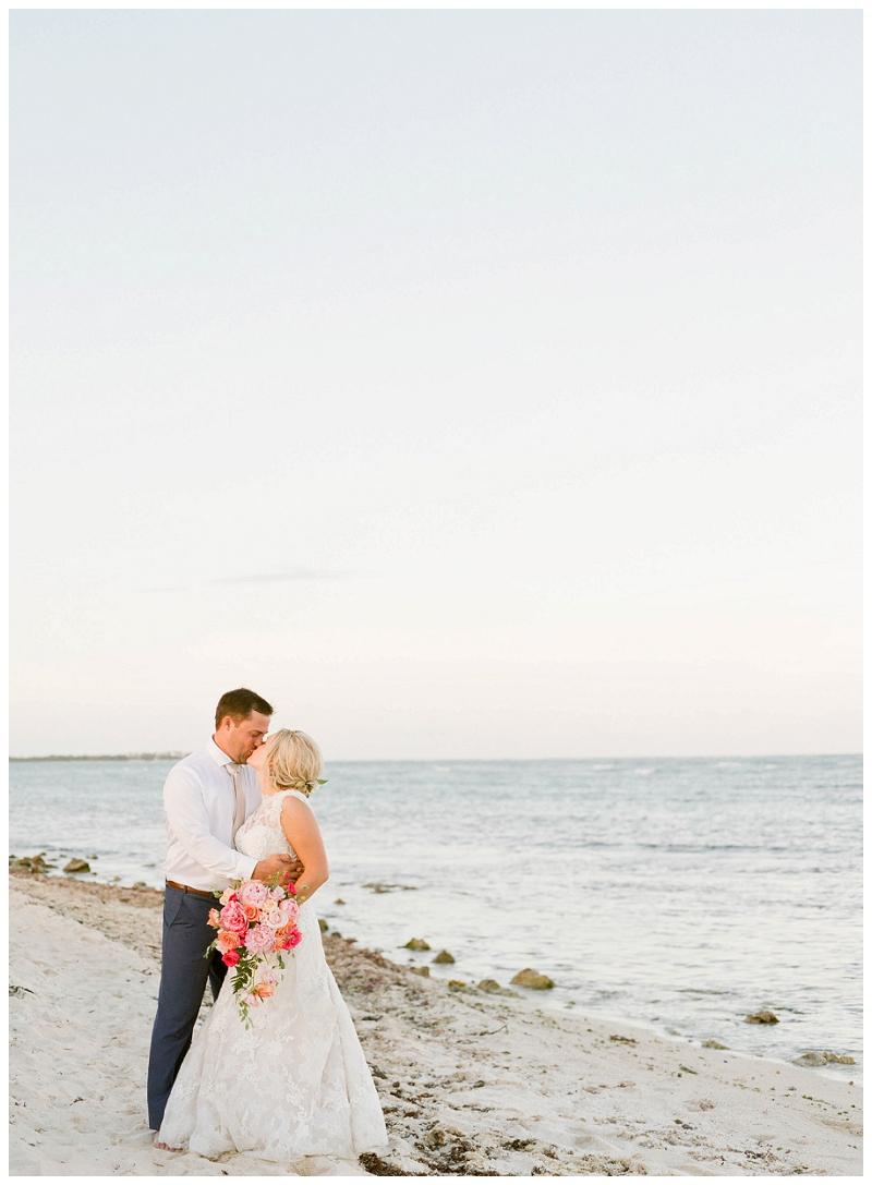 Tulle & Grace Destination Wedding Photographer_0767.jpg