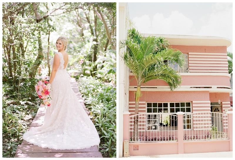 Tulle & Grace Destination Wedding Photographer_0770.jpg
