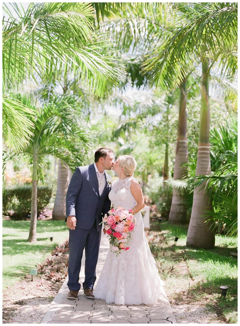 Tulle & Grace Destination Wedding Photographer_0772.jpg