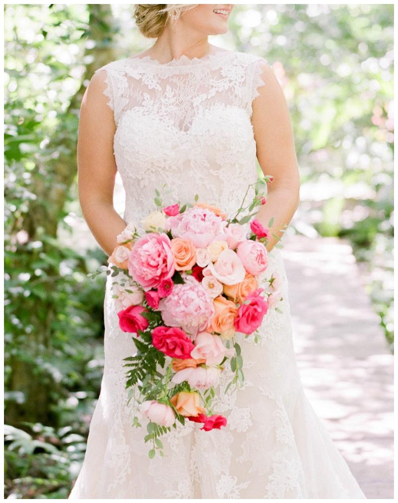 Tulle & Grace Destination Wedding Photographer_0776.jpg