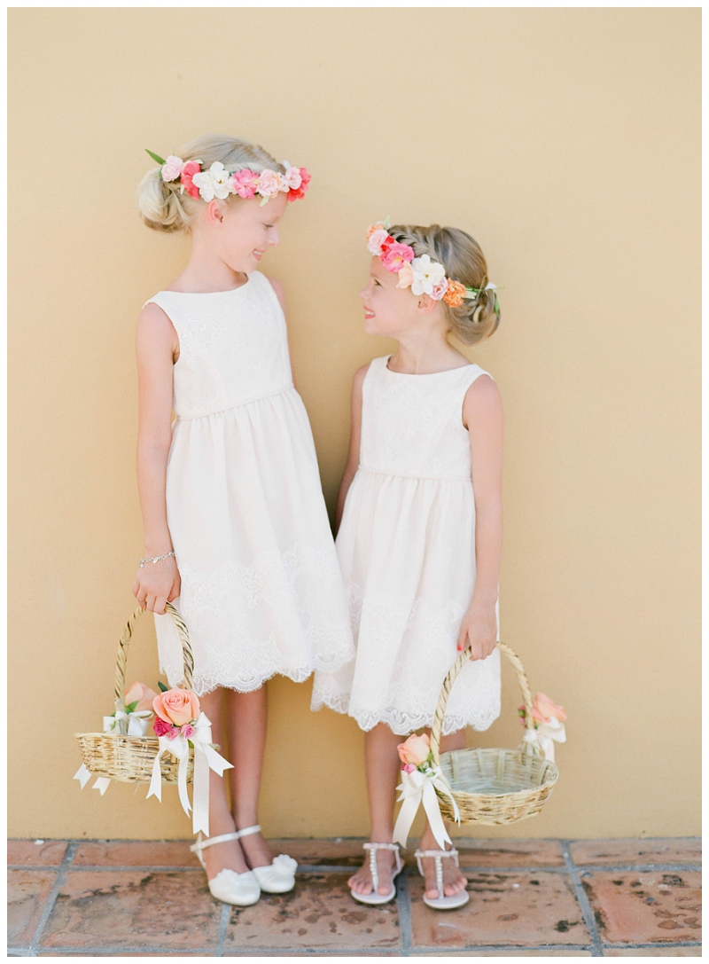 Tulle & Grace Destination Wedding Photographer_0778.jpg