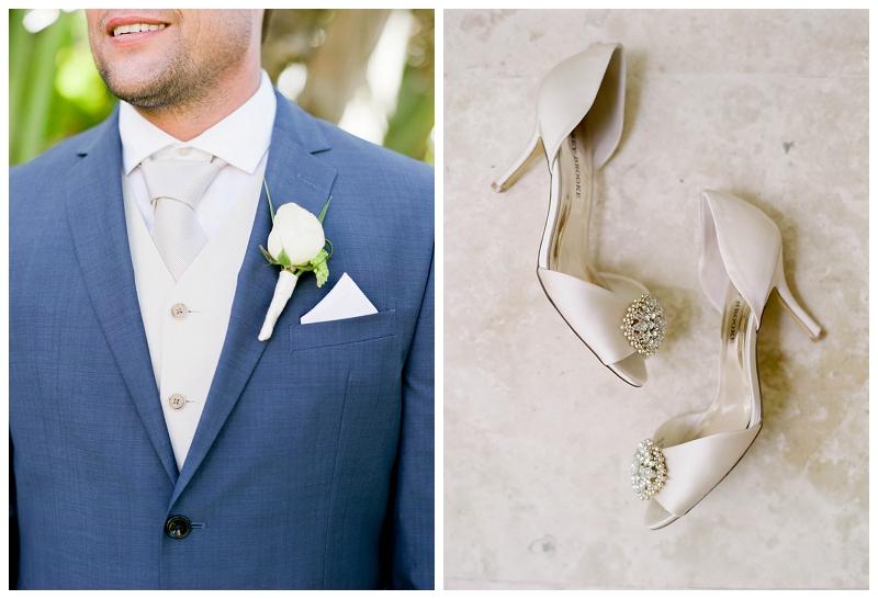 Tulle & Grace Destination Wedding Photographer_0780.jpg