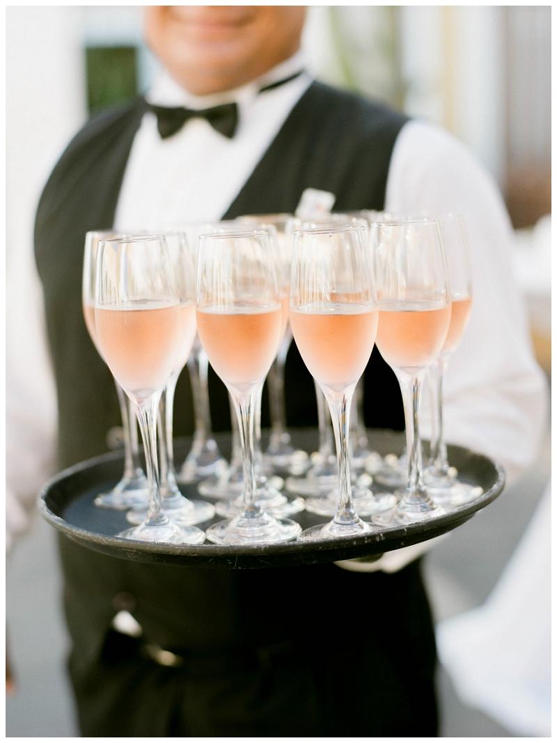 Tulle & Grace Destination Wedding Photographer_0784.jpg