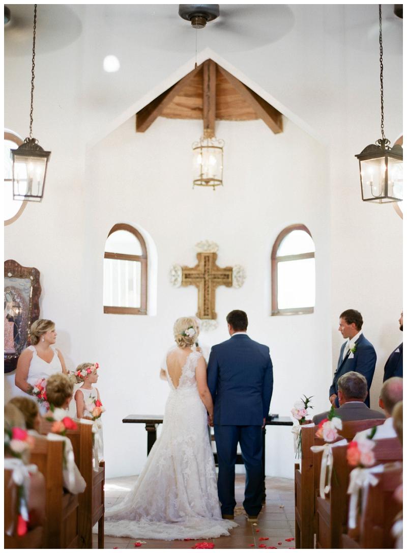 Tulle & Grace Destination Wedding Photographer_0785.jpg