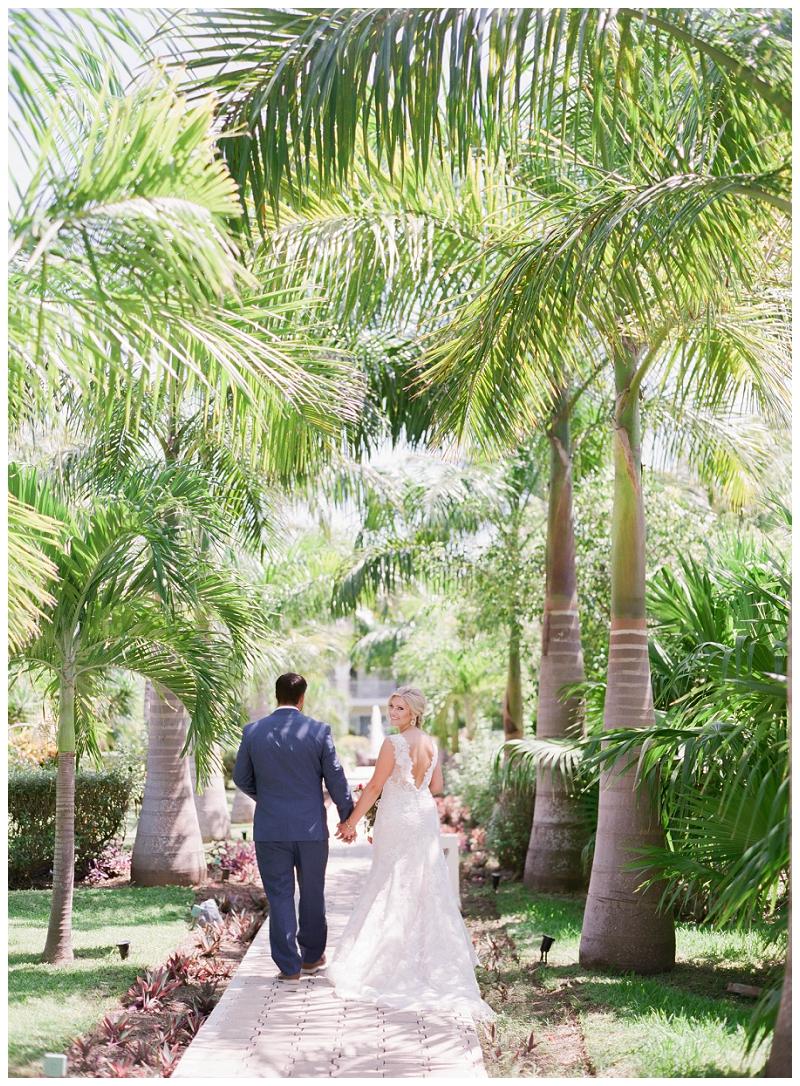 Tulle & Grace Destination Wedding Photographer_0786.jpg