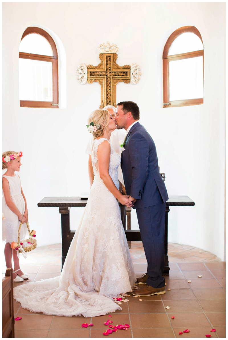Tulle & Grace Destination Wedding Photographer_0788.jpg