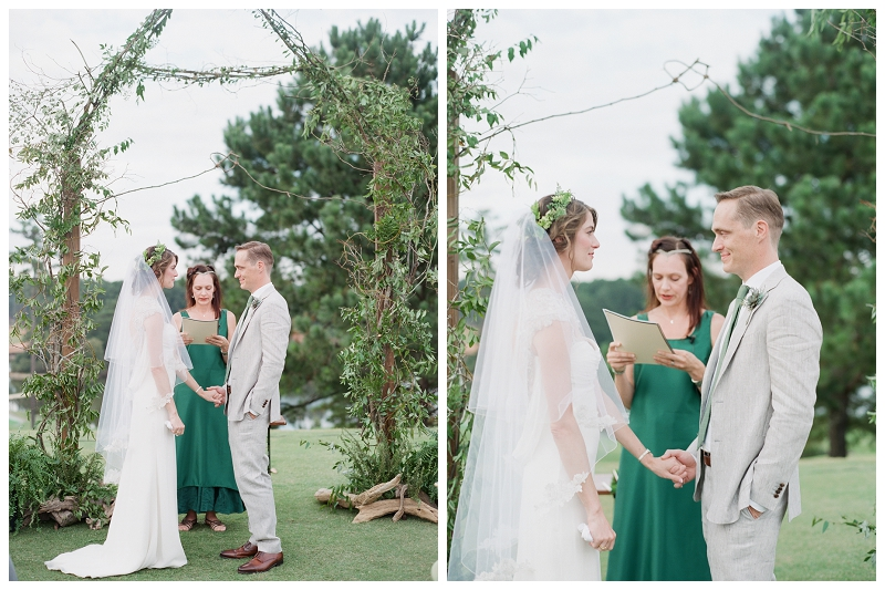 Tulle & Grace Destination Wedding Photographer_0965.jpg