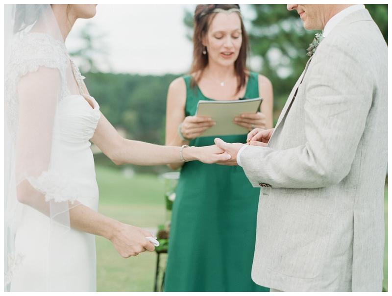 Tulle & Grace Destination Wedding Photographer_0966.jpg