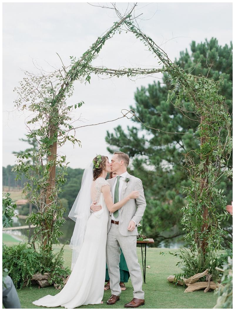 Tulle & Grace Destination Wedding Photographer_0967.jpg