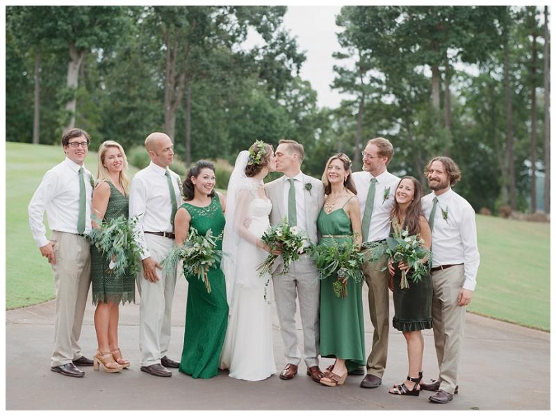 Tulle & Grace Destination Wedding Photographer_0973.jpg