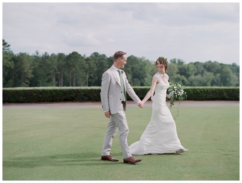 Tulle & Grace Destination Wedding Photographer_0974.jpg