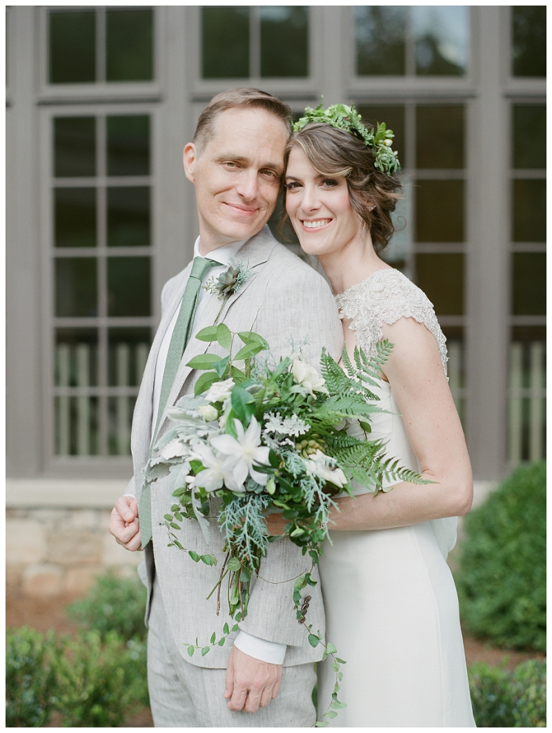 Tulle & Grace Destination Wedding Photographer_0980.jpg