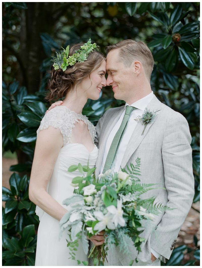 Tulle & Grace Destination Wedding Photographer_0983.jpg