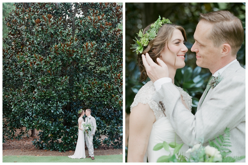 Tulle & Grace Destination Wedding Photographer_0982.jpg